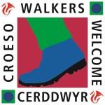 Walkers-smallRGB (002)